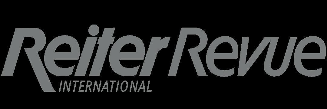Reiter Revue